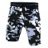 Mens Compression Shorts - sportskneetherapy