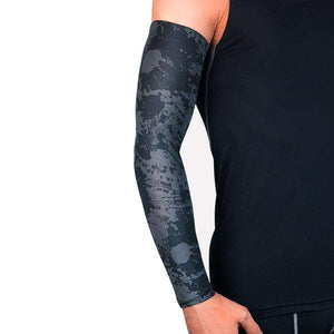 Graffiti Arm Sleeve - sportskneetherapy