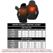 Load image into Gallery viewer, Mens Heat-Activated Softshell Thermal Jacket - sportskneetherapy