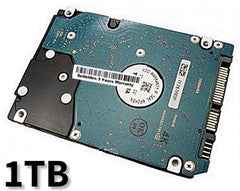 1TB Hard Disk Drive for Lenovo IBM G505 Laptop Notebook with 3 Year Warranty from Seifelden (Certified Refurbished)