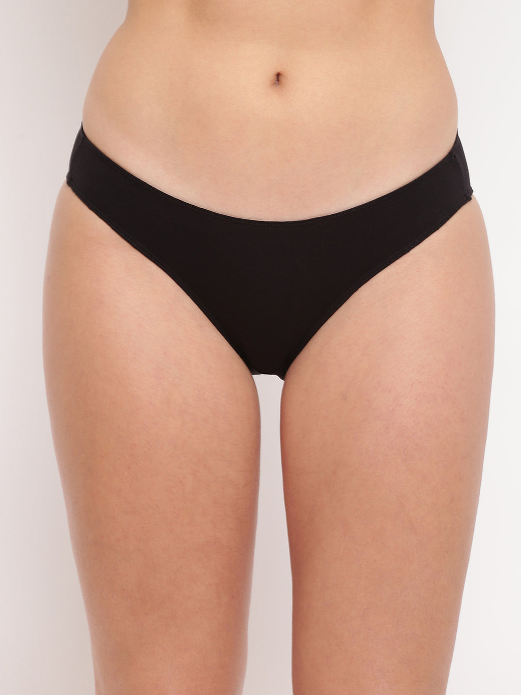 Grace Well Bikini Brief