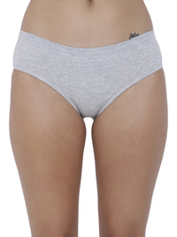 Female Hipster Panty