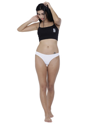 Piffy Semi seamless Panty