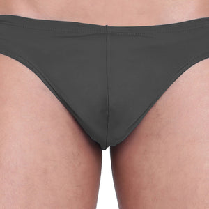 Magic Flash thong Basiics by La Intimo ( Pack of 3 )