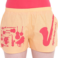 Shorts for female