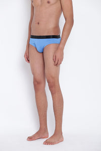 La Intimo, Male, Plush Blush LaIntimo Brief, Men, LIBR001AZ0_3XL, LIBR001AZ0