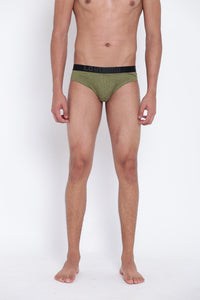 La Intimo, Male, Plush Blush LaIntimo Brief, Men, LIBR001OV0_XL, LIBR001OV0