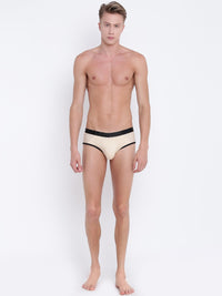 Hot Stroke La Intimo Briefs