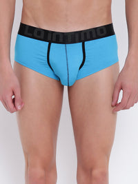 La Intimo, Male, Swag Tag LaIntimo Boyshorts, Men, LIBS001BE0_XL, LIBS001BE0