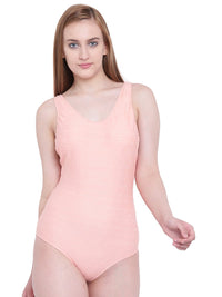 Coast Monokini One Piece Swimsuit