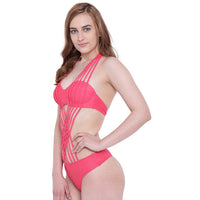 Swimmwear for Female