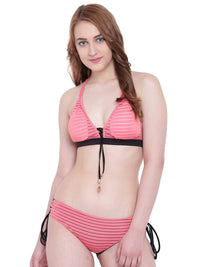 Seashow Bikini Swimwear Two Piece