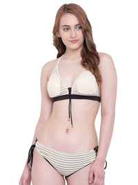 SeaBee Bikini Swimwear Two Piece