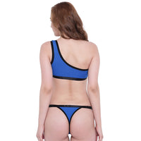 Beach Pop Bikini Resort/Beach Wear
