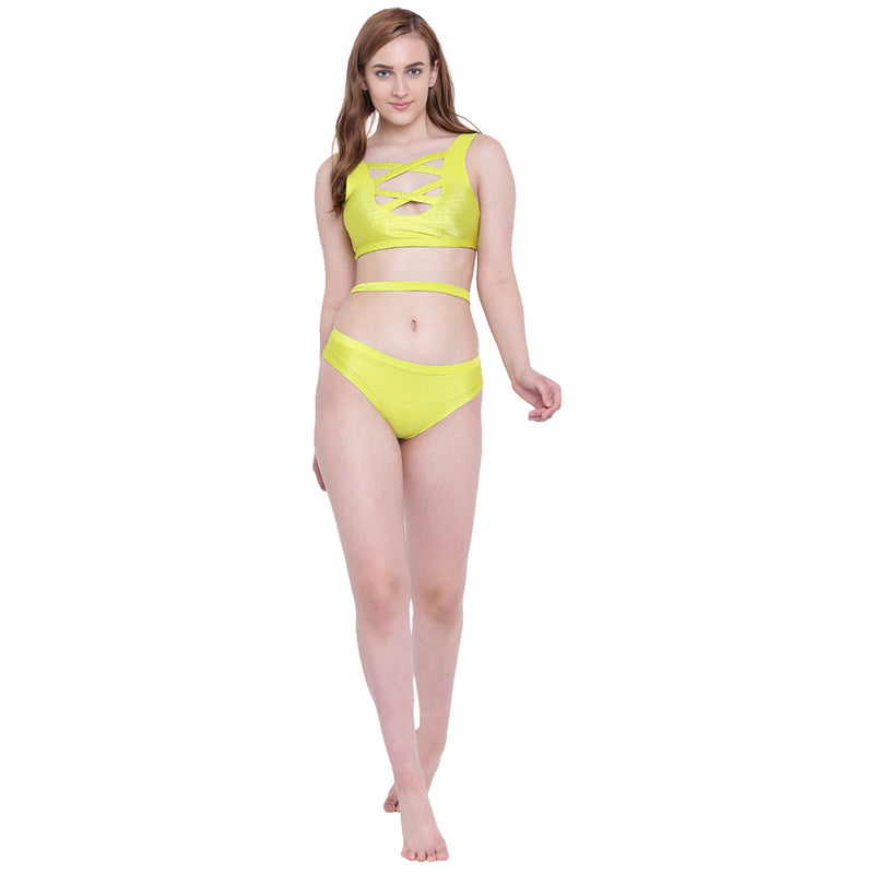 Beach Bold Bikini Resort/Beach Wear
