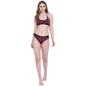 AquaChick Bikini Resort/Beach Wear