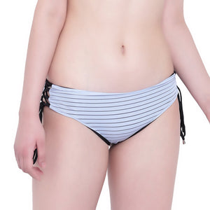 La Intimo, Female, La Intimo Seashow Panty Resort Beach Wear, Panty, LIFPY001BS0_L