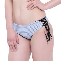 La Intimo, Female, La Intimo Seashow Panty Resort Beach Wear, Panty, LIFPY001BS0_XL