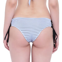 La Intimo, Female, La Intimo Seashow Panty Resort Beach Wear, Panty, LIFPY001BS0_S