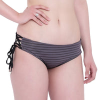 La Intimo, Female, La Intimo Seashow Panty Resort Beach Wear, Panty, LIFPY001PG0_S