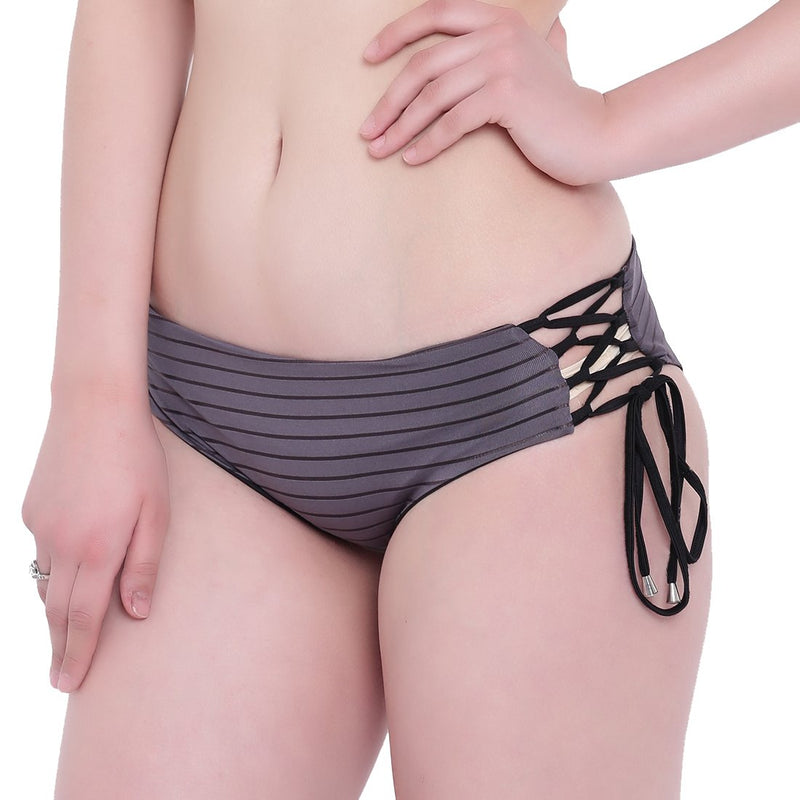 La Intimo, Female, La Intimo Seashow Panty Resort Beach Wear, Panty, LIFPY001PG0_M