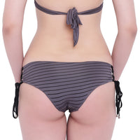 La Intimo, Female, La Intimo Seashow Panty Resort Beach Wear, Panty, LIFPY001PG0_L