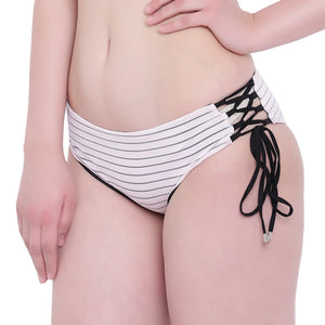 La Intimo, Female, La Intimo Seashow Panty Resort Beach Wear, Panty, LIFPY001RQ0_S