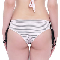 La Intimo, Female, La Intimo Seashow Panty Resort Beach Wear, Panty, LIFPY001RQ0_M