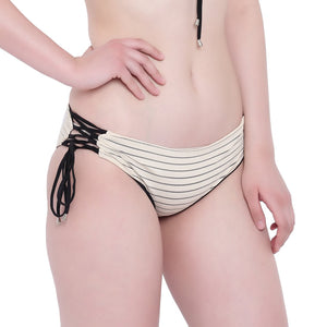 La Intimo, Female, La Intimo Seashow Panty Resort Beach Wear, Panty, LIFPY001SN0_L