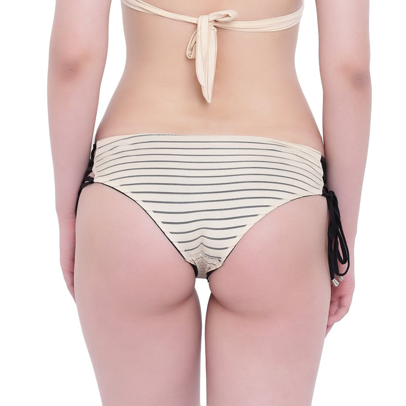 La Intimo, Female, La Intimo Seashow Panty Resort Beach Wear, Panty, LIFPY001SN0_S