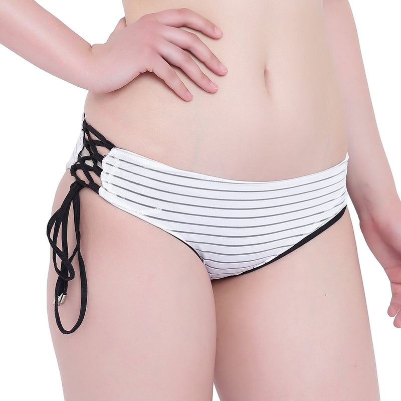 La Intimo, Female, La Intimo Seashow Panty Resort Beach Wear, Panty, LIFPY001WE0_M