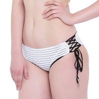 La Intimo, Female, La Intimo Seashow Panty Resort Beach Wear, Panty, LIFPY001WE0_L