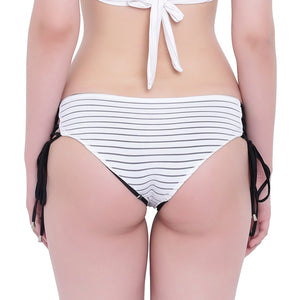 La Intimo, Female, La Intimo Seashow Panty Resort Beach Wear, Panty, LIFPY001WE0_XL