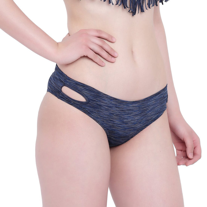 La Intimo, Female, La Intimo Bea Chick Panty Resort Beach Wear, Panty, LIFPY008NB0_L