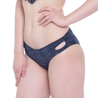 La Intimo, Female, La Intimo Bea Chick Panty Resort Beach Wear, Panty, LIFPY008NB0_XL
