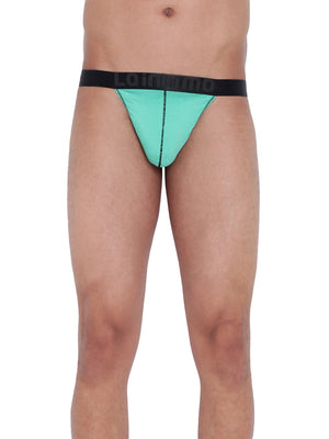 True Hue LaIntimo G string