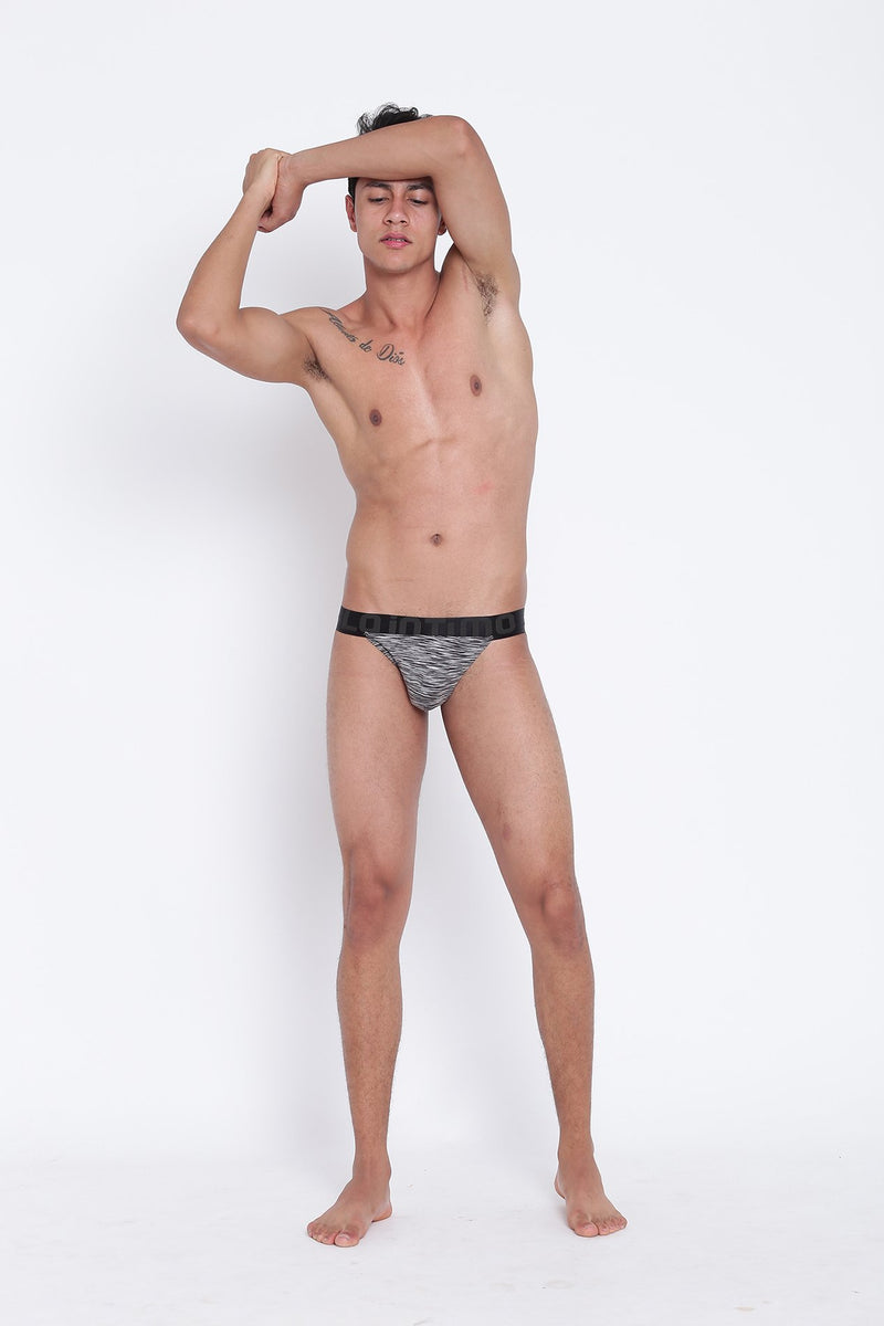 Strip Grip LaIntimo Jockstrap
