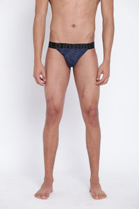 La Intimo, Male, Strip Grip LaIntimo Jock, Men, LIJO022NB0_L, LIJO022NB0