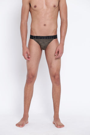 La Intimo, Male, Strip Grip LaIntimo Jock, Men, LIJO022OV0_M, LIJO022OV0