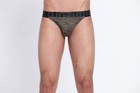 La Intimo, Male, Strip Grip LaIntimo Jock, Men, LIJO022OV0_L, LIJO022OV0