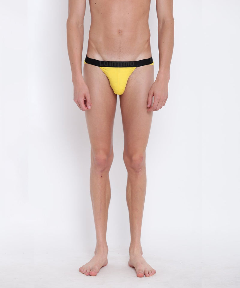 Evil Appeal LaIntimo Mens Brief