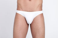 La Intimo, Male, Thigh High LaIntimo Thong, Men, LITH031WE0_L, LITH031WE0