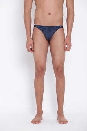La Intimo, Male, Kink Blink LaIntimo Thong, Men, LITH033NB0_XL, LITH033NB0