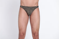 La Intimo, Male, Kink Blink LaIntimo Thong, Men, LITH033OV0_XL, LITH033OV0