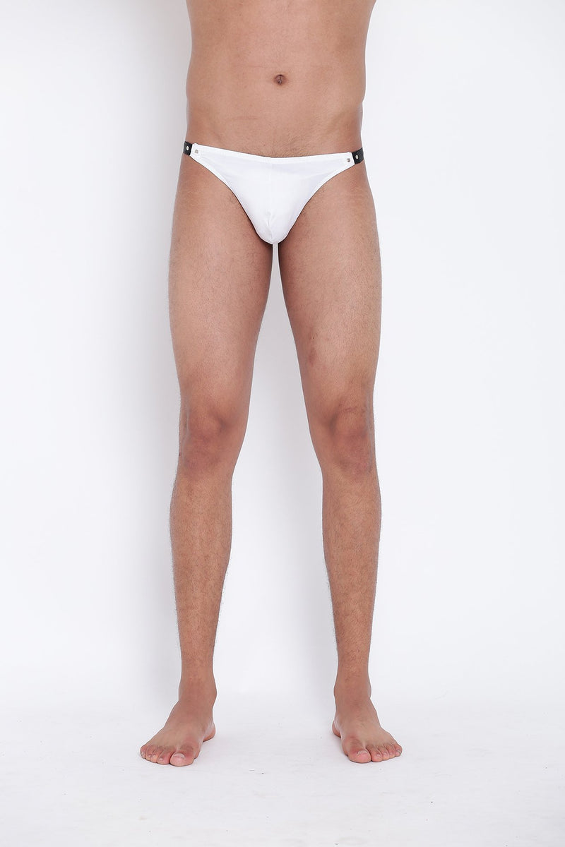 La Intimo, Male, Kink Blink LaIntimo Thong, Men, LITH033WE0_M, LITH033WE0