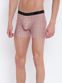 La Intimo, Male, Hunk Punk LaIntimo Trunk, Men, LITR003ZF0_XL, LITR003ZF0