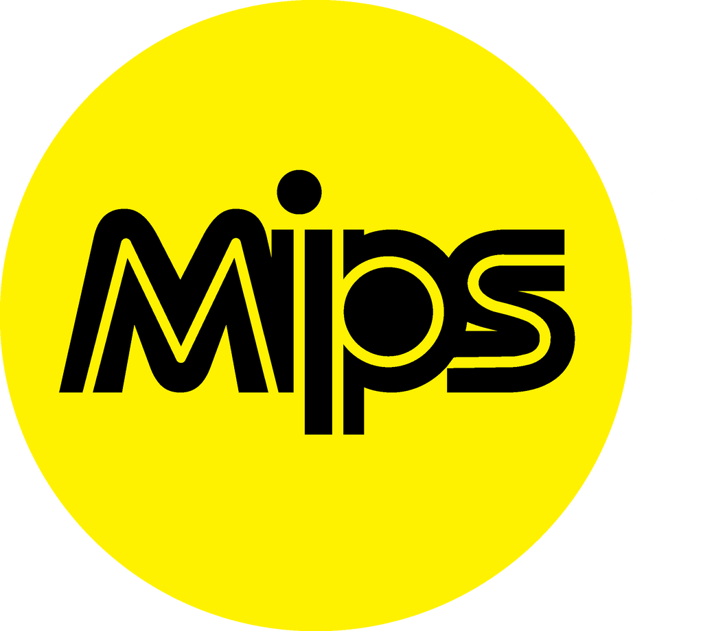 What is MIPS?
