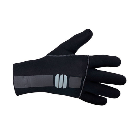 SPORTFUL NEOPRENE GLOVE