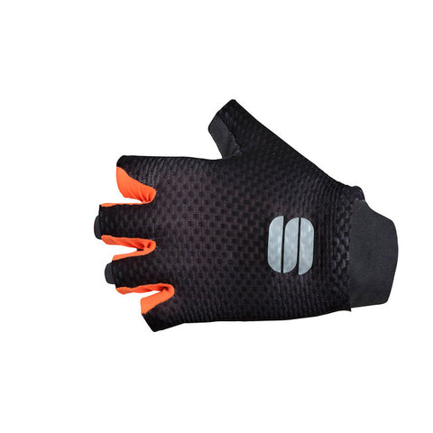 SPORTFUL BODYFIT PRO LIGHT GLOVES - ORANGE
