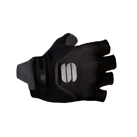 SPORTFUL NEO GLOVES - BLACK